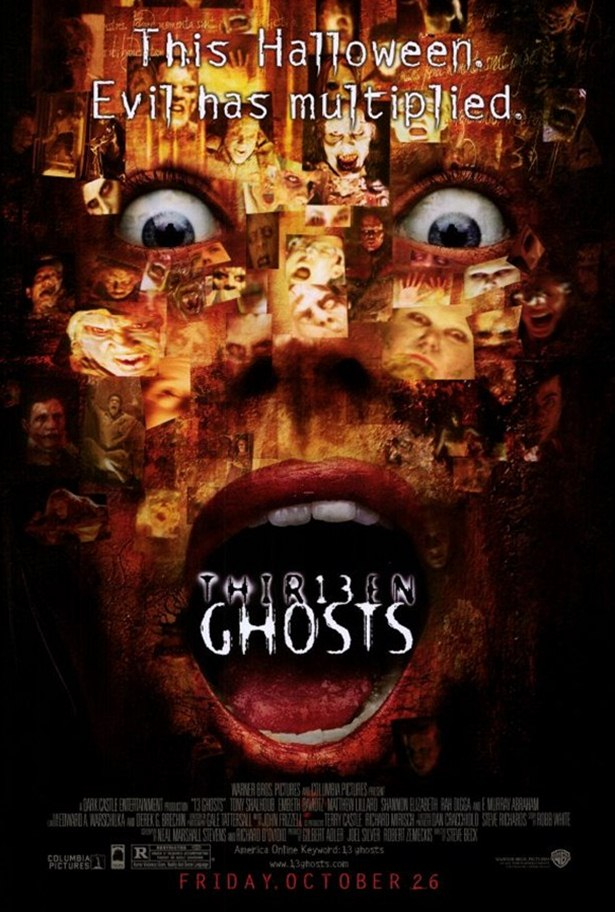 download thirteen ghosts 2001 from the moviecoreph