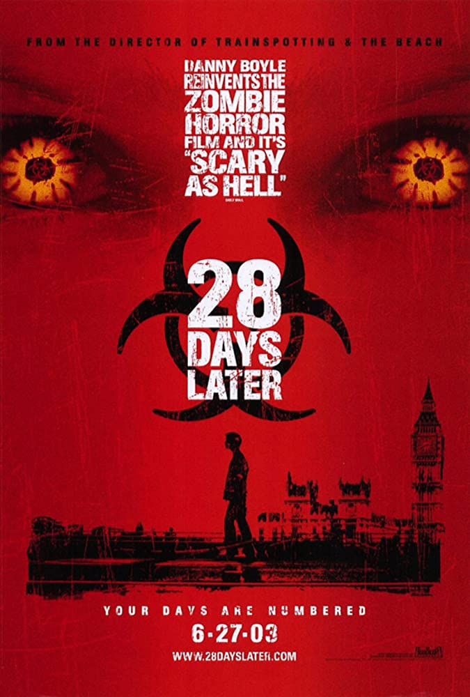 download 28 days later 2002