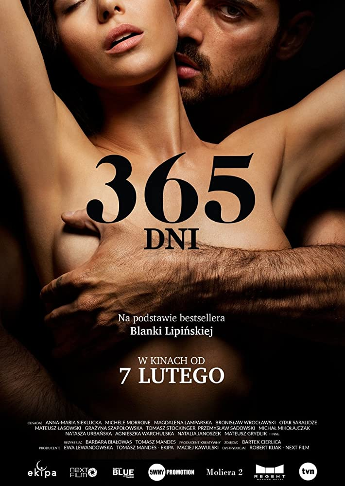 download 365 days DNI 2020 from moviecoreph