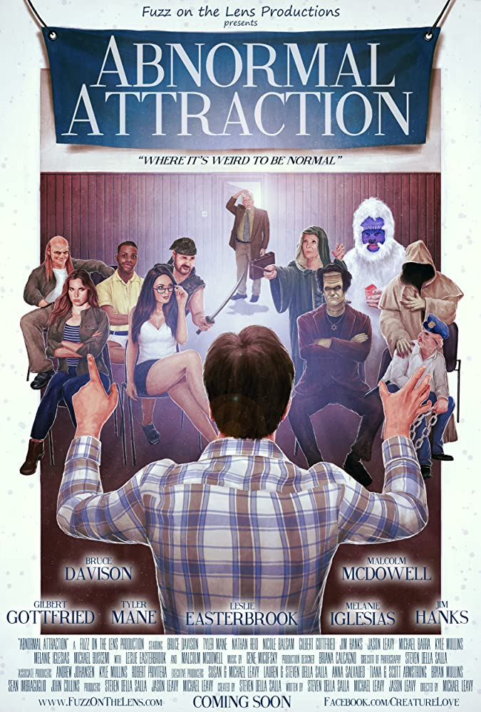 download abnormal attraction 2020