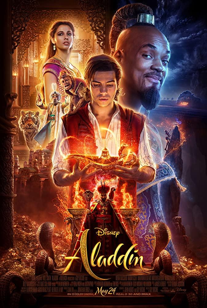 download aladdin 2019 from moviecoreph