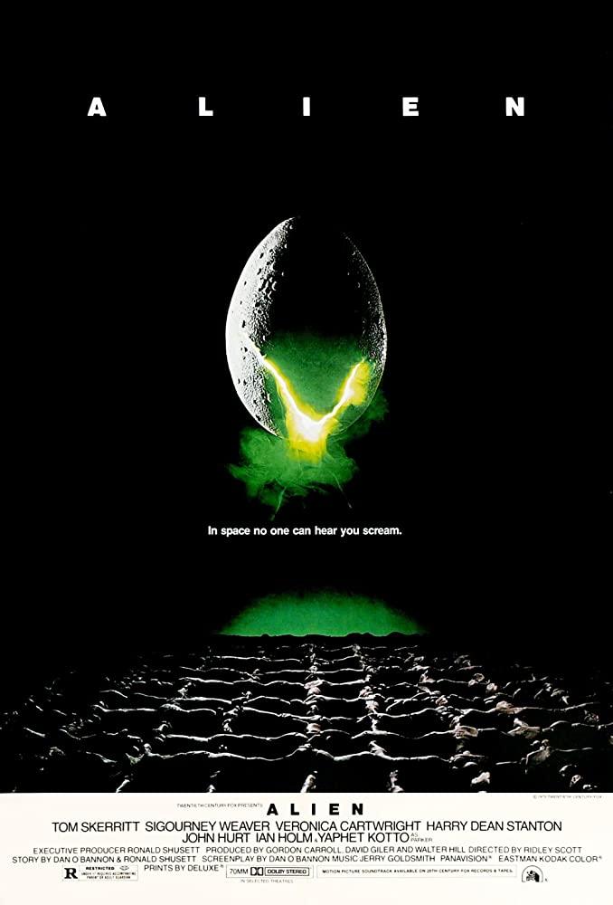 download alien 1979