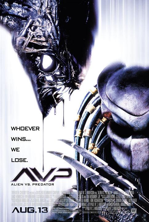 download alien vs predator 2004 from moviecoreph
