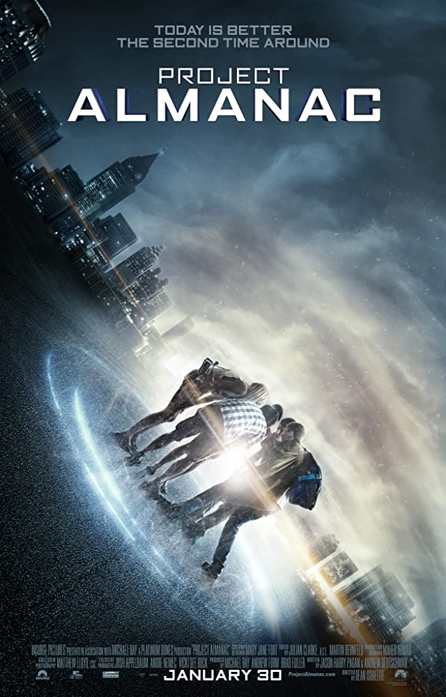 download project almanac 2015 from moviecoreph or furyomovies