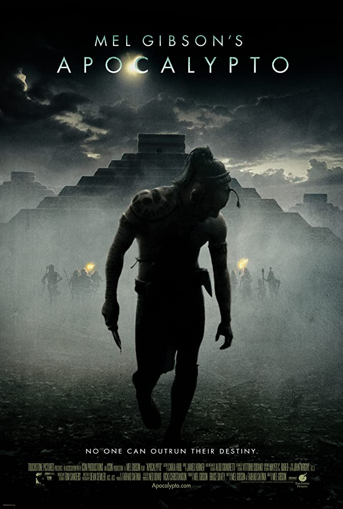 download apocalypto 2006 from moviecoreph