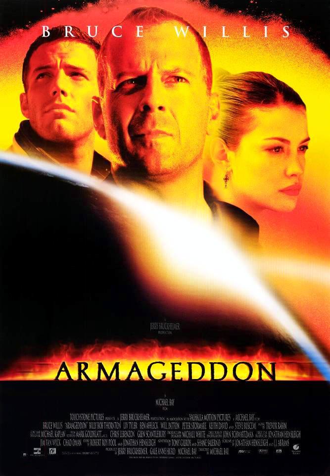 download armageddon 1998 moviecoreph