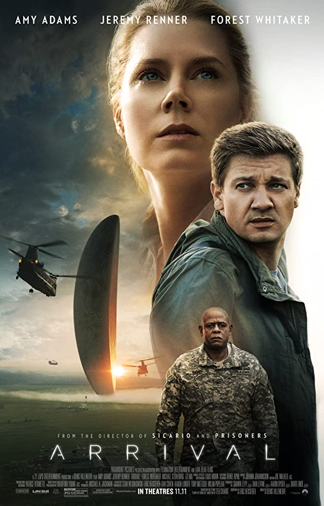 download arrival 2016 from moviecoreph