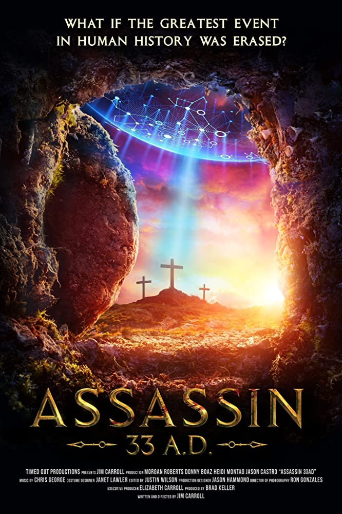 download assassin 33 AD from moviecoreph