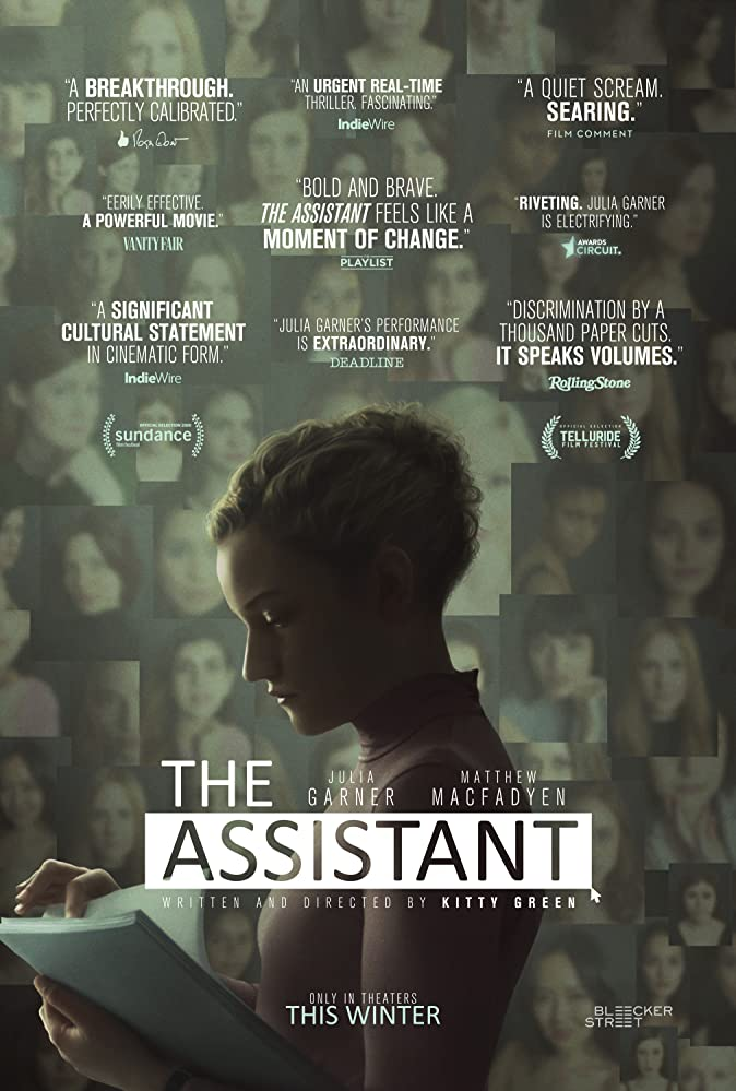 download the assistant 2019