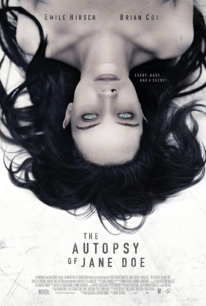the autopsy of jane doe 2016 download furyomovies or moviecoreph