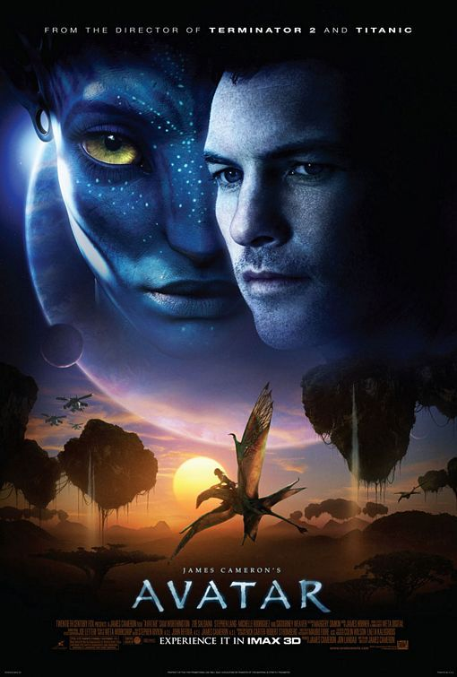 download avatar 2009 from moviecoreph
