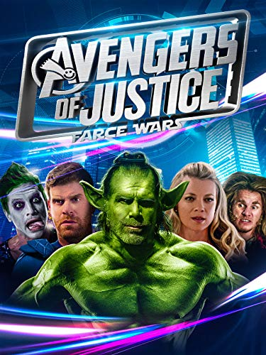 download avengers of justice farce wars 2018