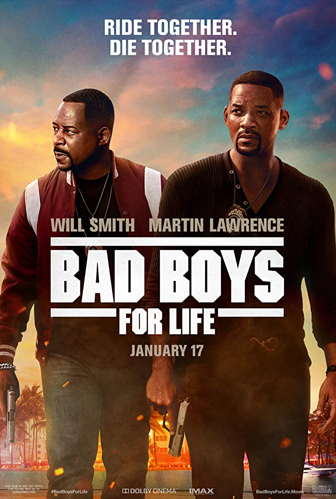 download bad boys for life 2020 from moviecoreph