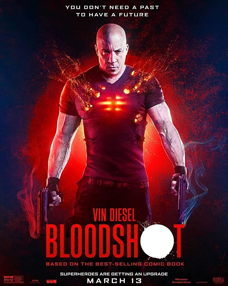 download bloodshot 2020 from moviecoreph