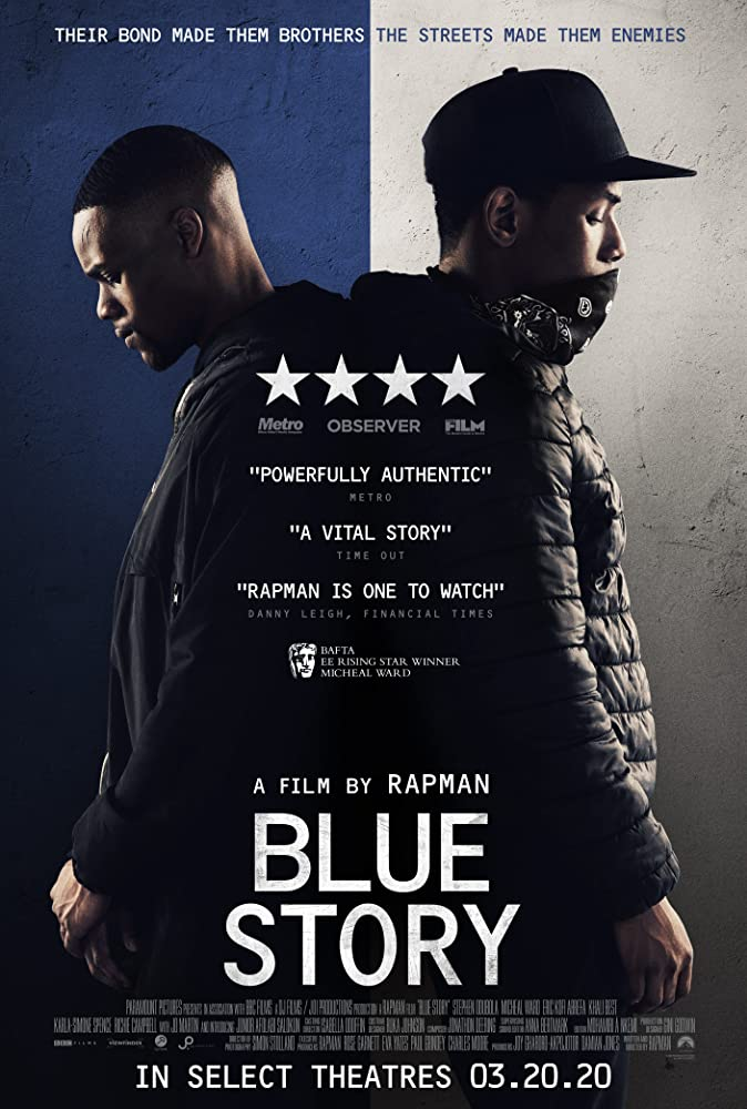 download blue story 2019 from moviecoreph
