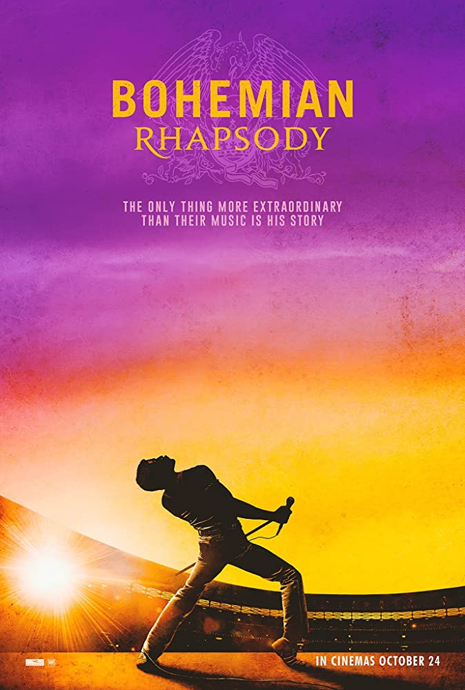 download bohemian rhapsody 2018 from moviecoreph