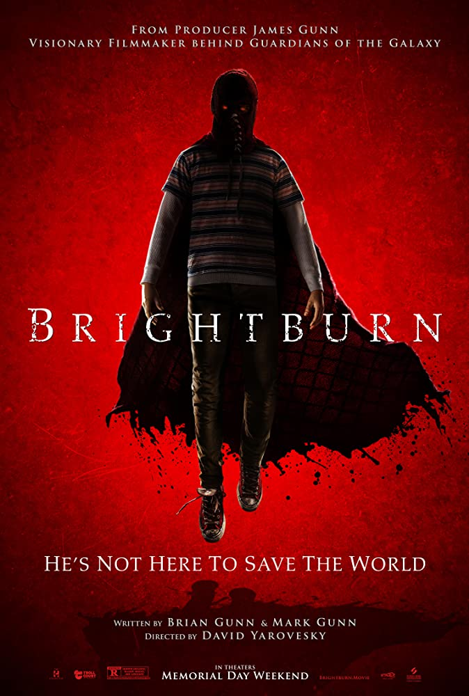 download brightburn 2019 from moviecoreph