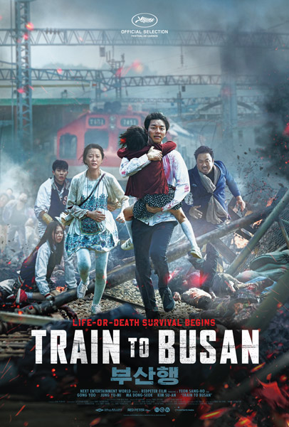 download train to busan 2016