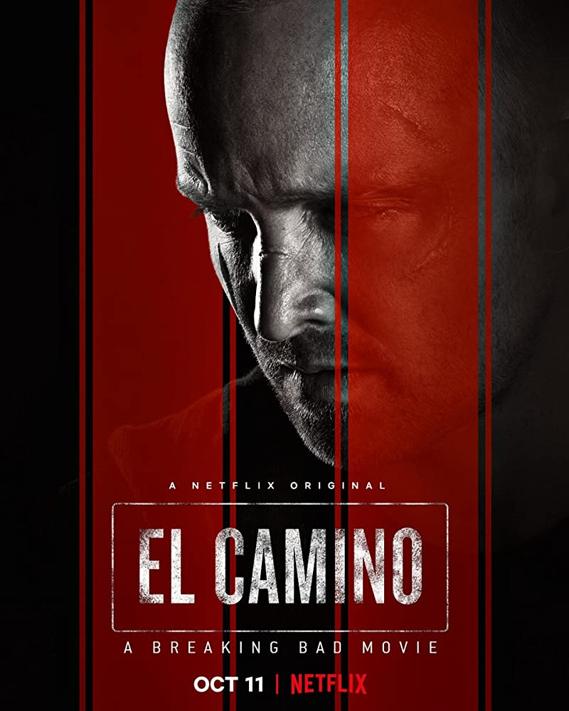 download el camino a breaking bad movie 2019 from moviecoreph