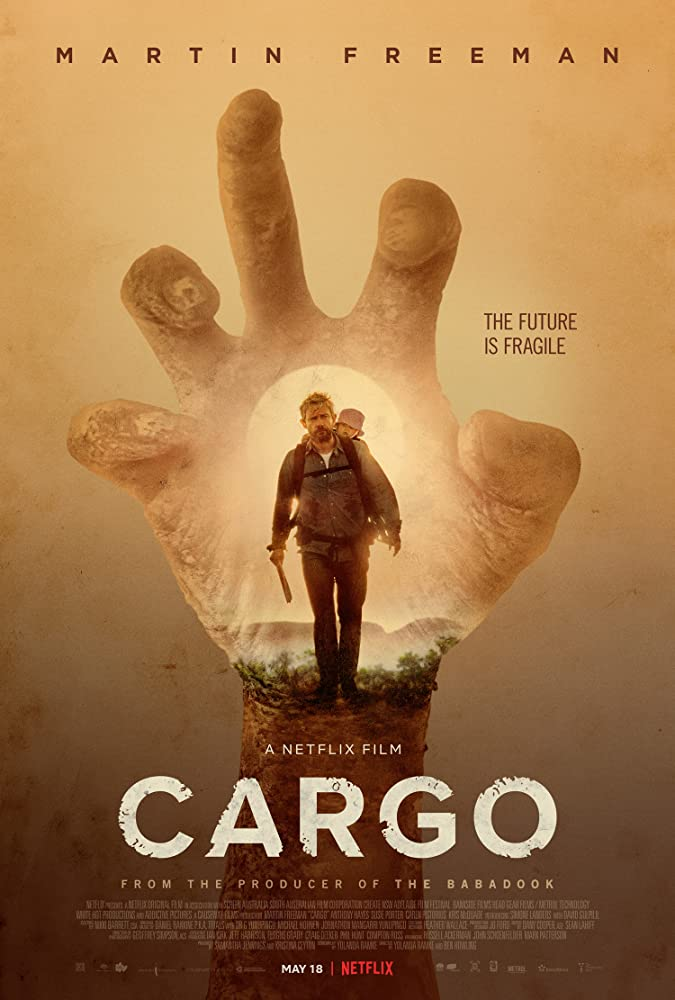 download cargo 2017