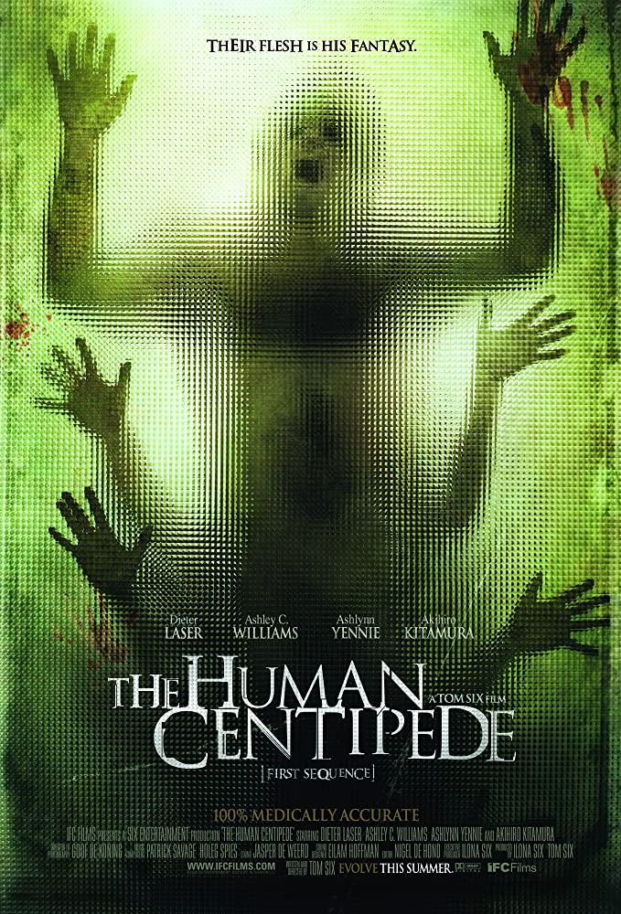 download human centipede first sequence 2009