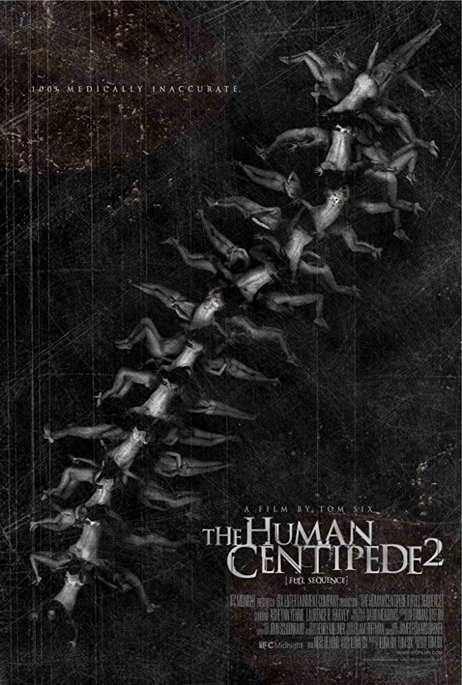 download human centipede full sequence 2011