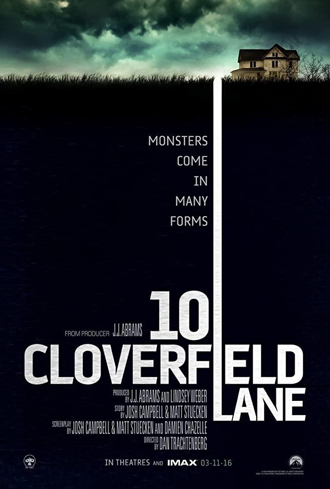 download 10 cloverfield lane 2016