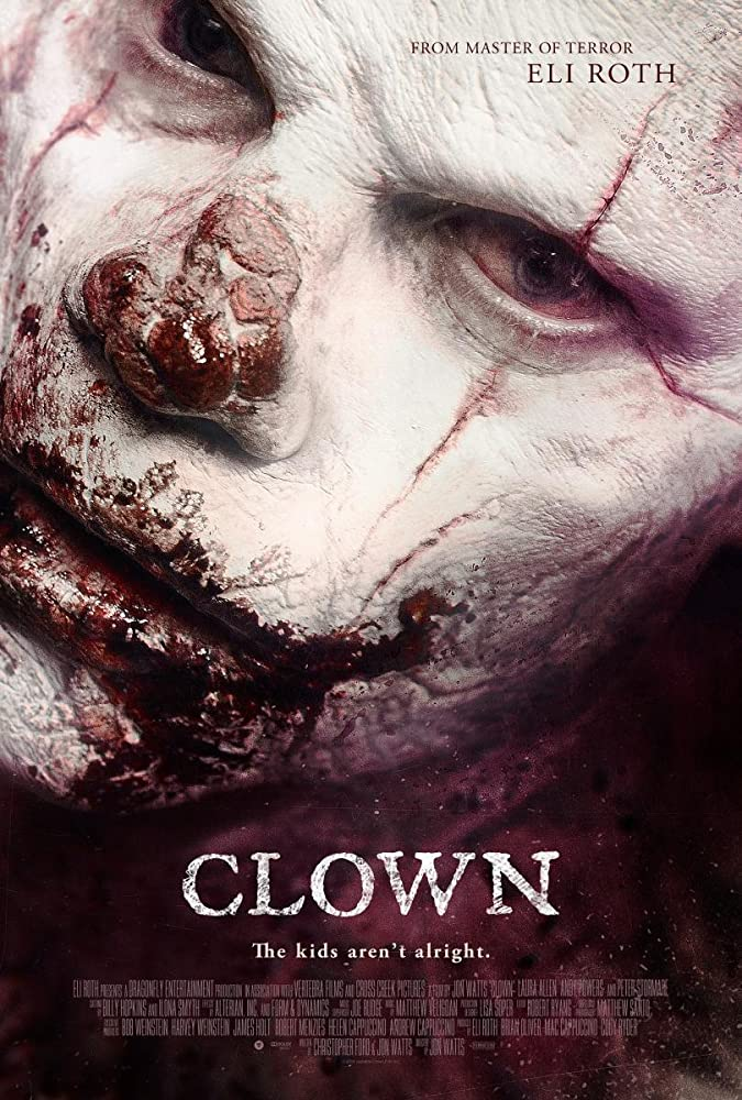 download clown 2014 from moviecoreph