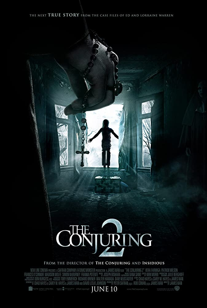 download the conjuring 2016 moviecoreph or furyomovies