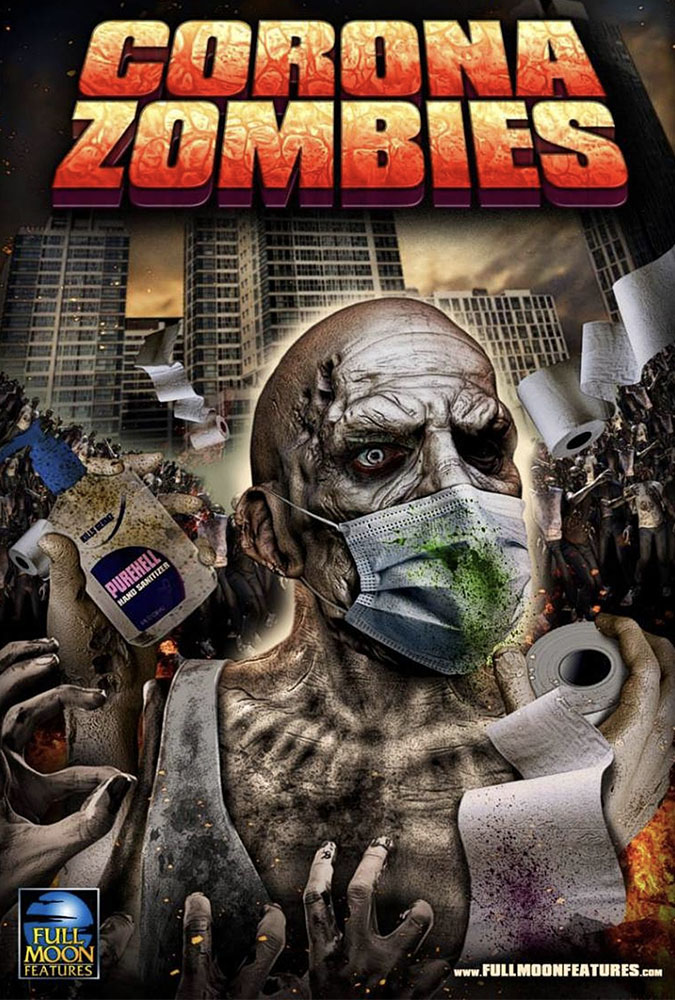 download corona zombies 2020 from moviecoreph