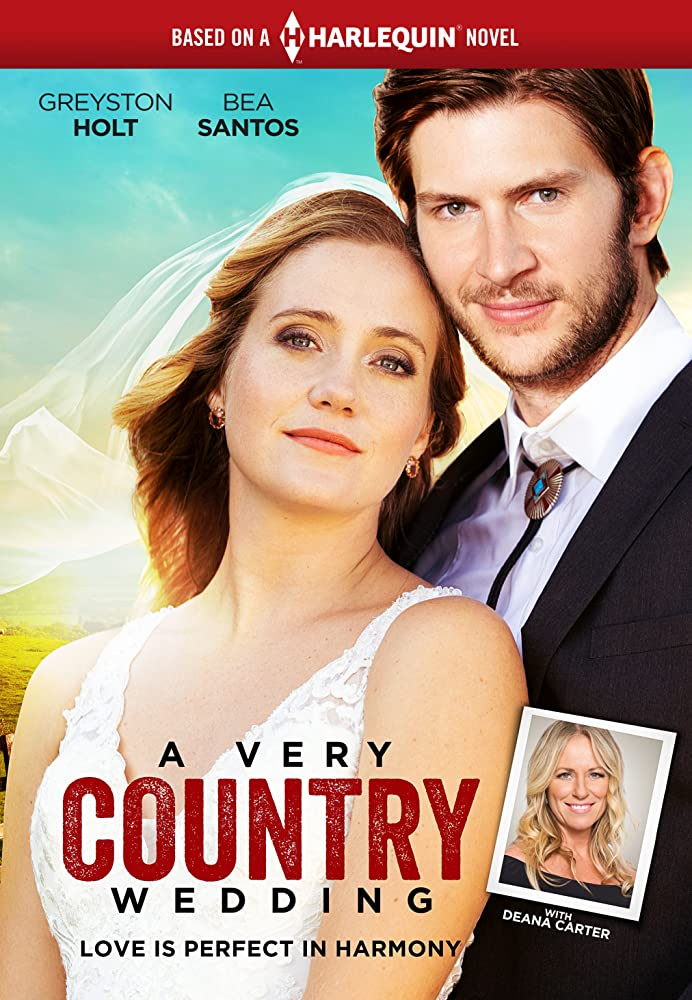 download a very country wedding 2019 from moviecoreph