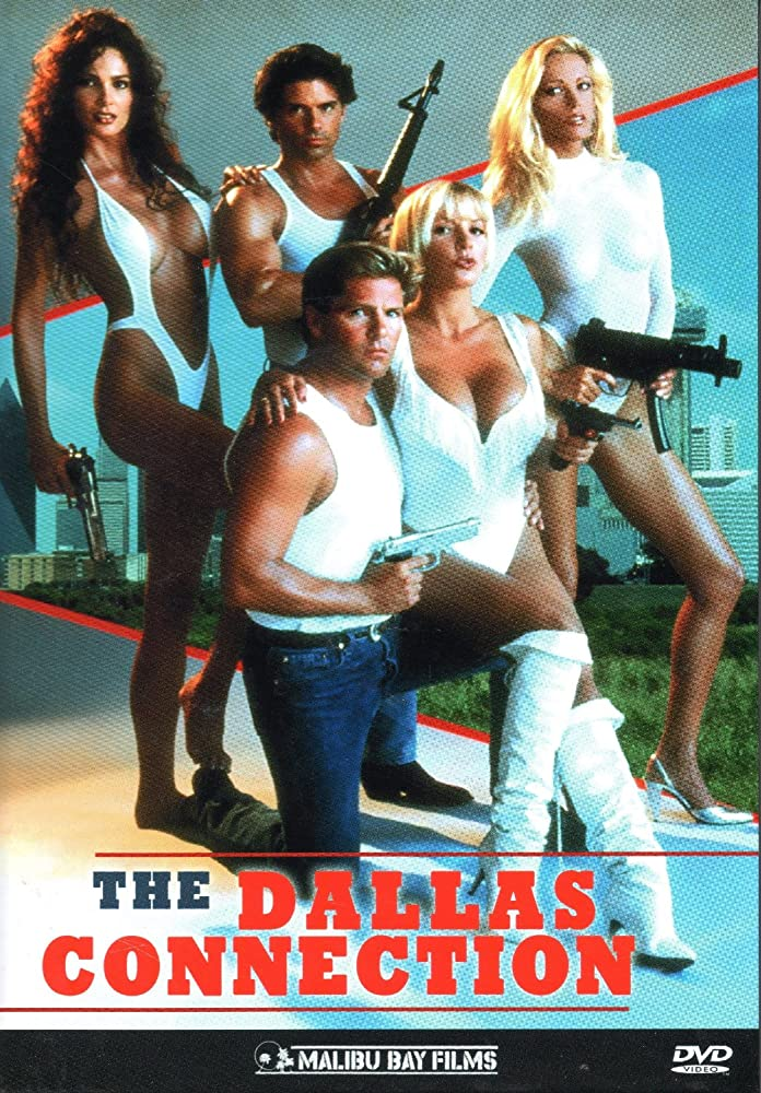 download the dallas connection 1994 from moviecoreph or furyomovies