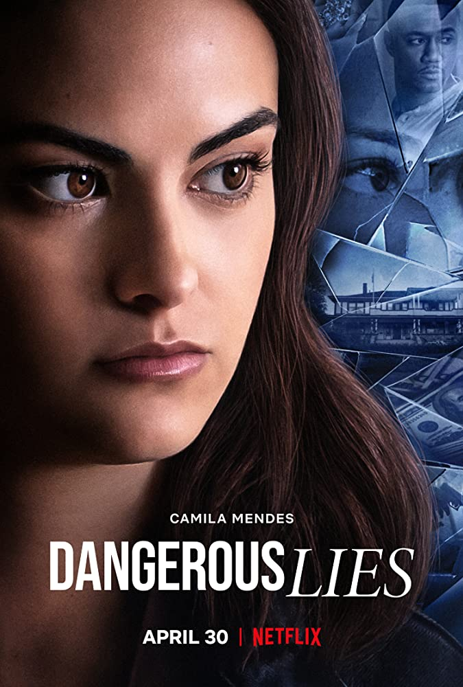 download dangerous lies 2020 from moviecoreph