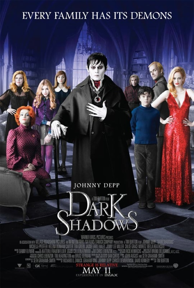 download dark shadows 2012 from moviecoreph