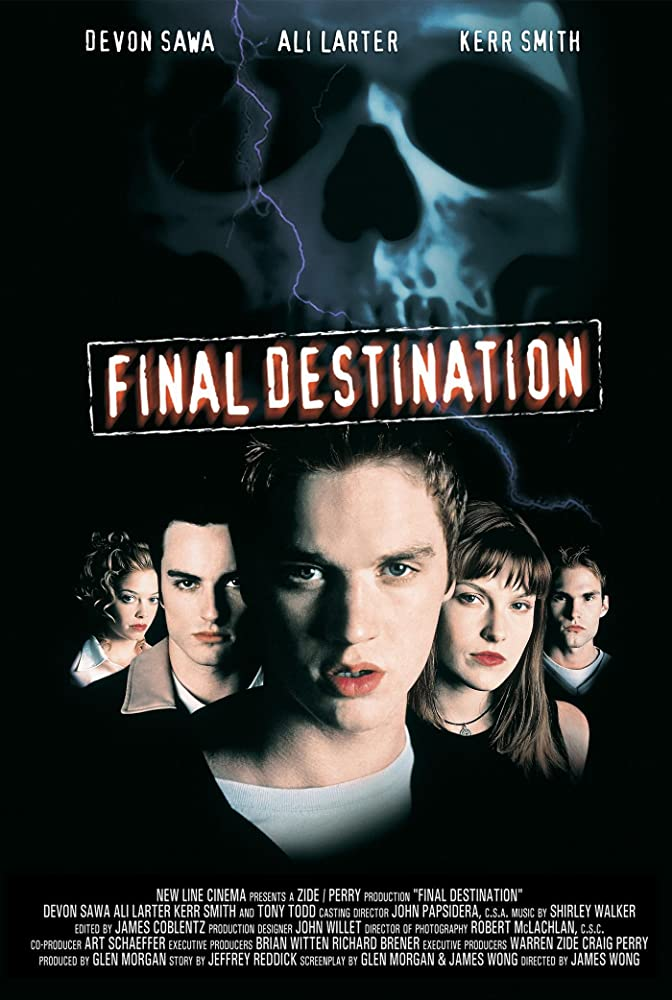 download final destination 2000 from moviecoreph