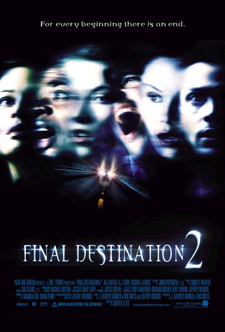 download final destination 2 2003 from moviecoreph