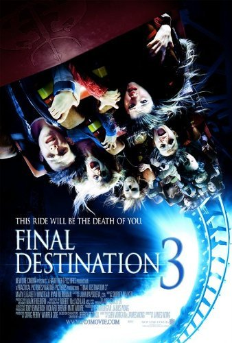 download final destination 3 2006 from moviecoreph