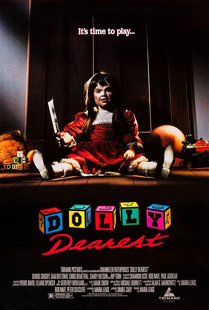 download dolly dearest 1991 moviecoreph and furyomovies