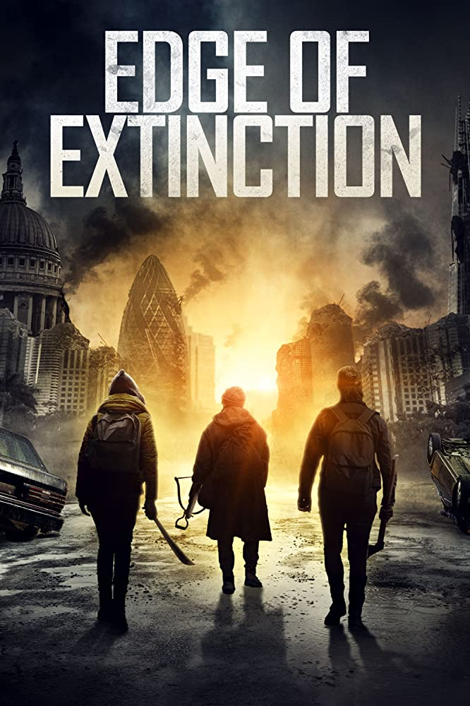 download edge of extinction 2020 from moviecoreph