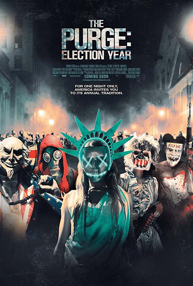 download the purge election year 2016