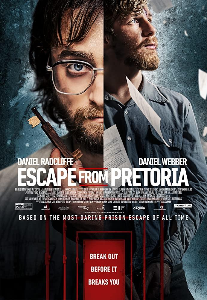 download escape from pretoria 2020