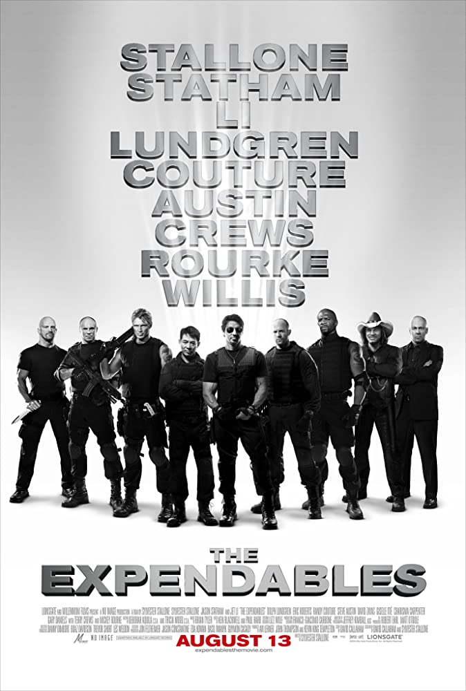 download the expendables 2010 in moviecoreph or furyomovies
