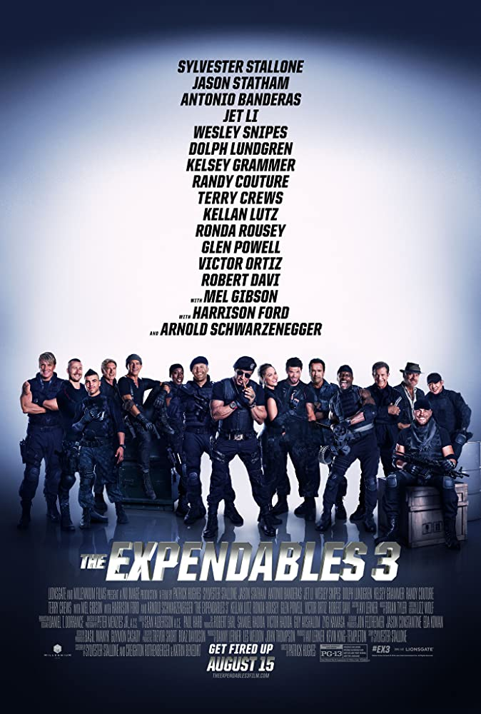 download the expendables 2014 from moviecoreph or furyomovies