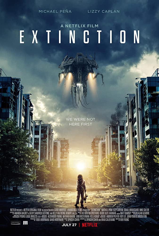 download extinction 2018 from moviecoreph
