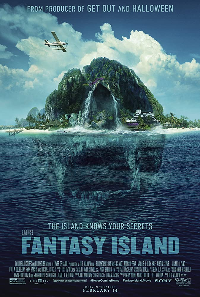 download fantasy island 2020 from moviecoreph