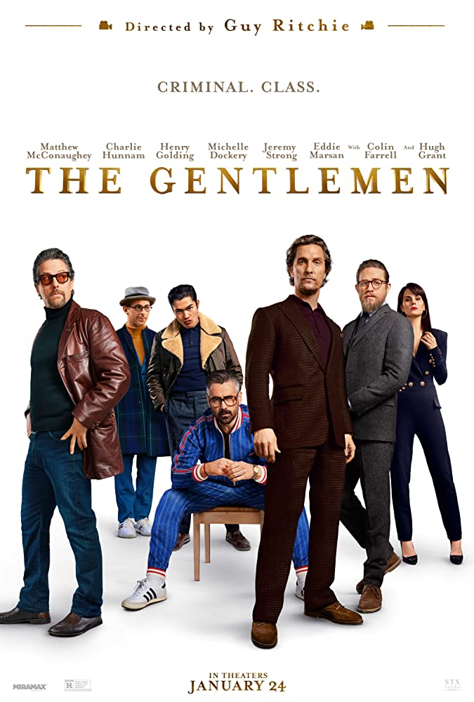 download the gentlemen 2019 from moviecoreph or furyomovies
