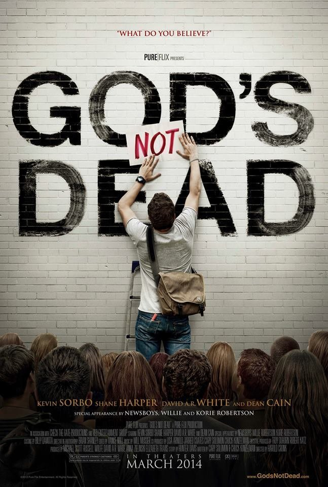 download gods not dead 2014 from moviecoreph