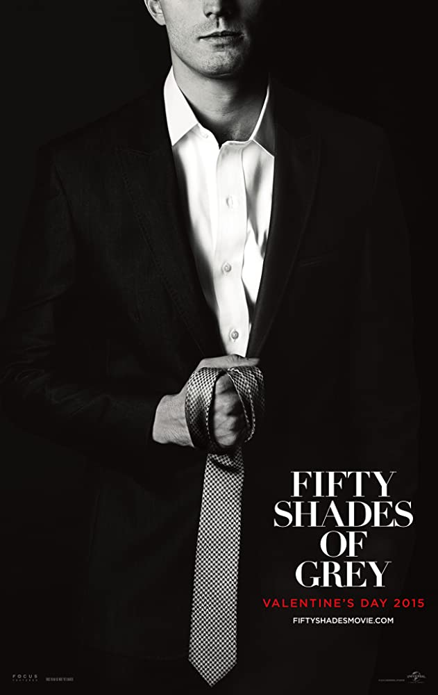 download fifty shades of grey 2015