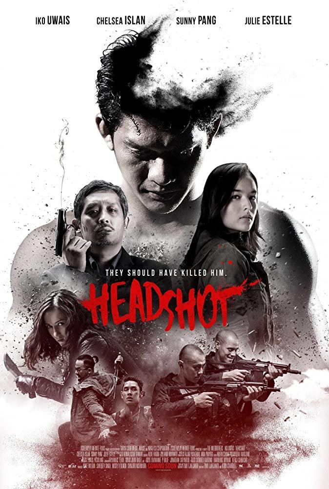 download headshot  2016