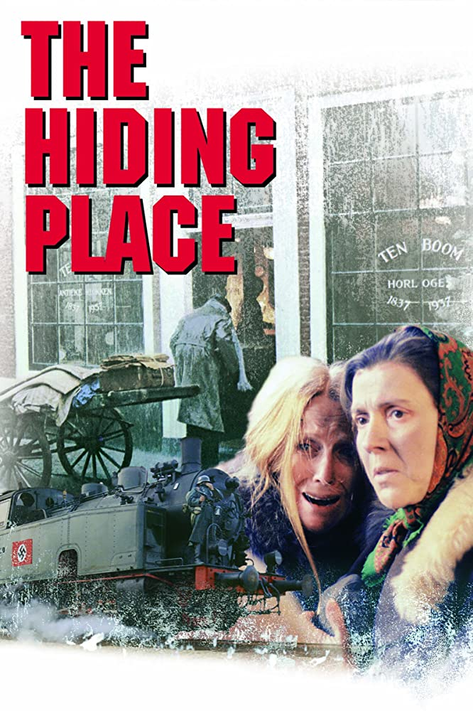 download the hiding place 1975 from moviecoreph or furyomovies